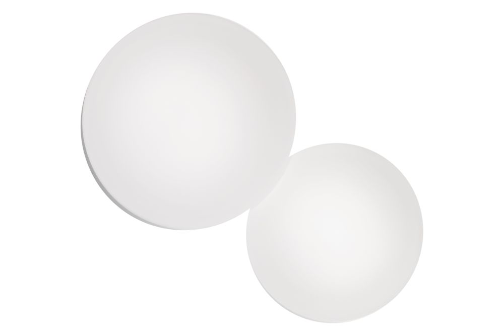 Plastic Grey L2, 1-10V /110-240V/, Bi-volt, 58,Vibia,Soft Architectural Lighting