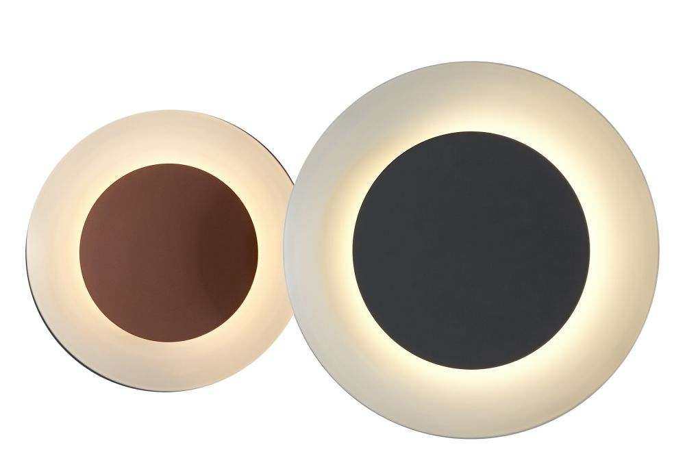 https://res.cloudinary.com/clippings/image/upload/t_big/dpr_auto,f_auto,w_auto/v1/products/puck-wall-art-light-2-units-with-2-rings-vibia-jordi-vilardell-clippings-11474559.jpg