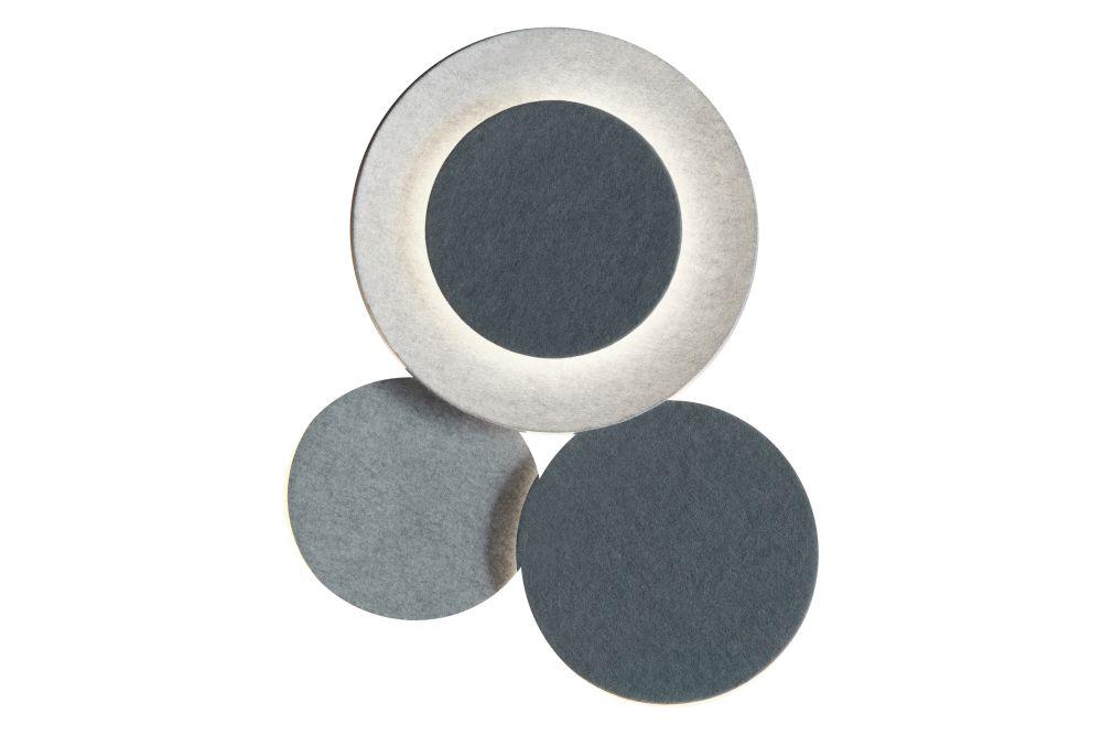 https://res.cloudinary.com/clippings/image/upload/t_big/dpr_auto,f_auto,w_auto/v1/products/puck-wall-art-light-3-units-with-ring-grey-felt-l1-grey-felt-d1-triac-220-240v-vibia-jordi-vilardell-clippings-11474568.jpg