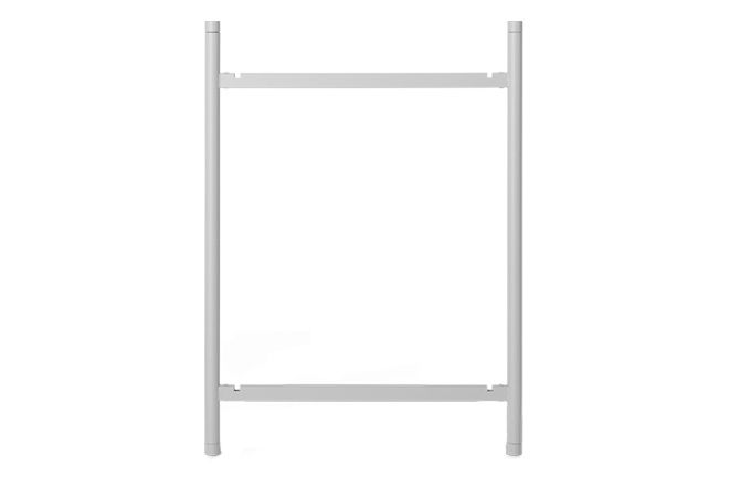 https://res.cloudinary.com/clippings/image/upload/t_big/dpr_auto,f_auto,w_auto/v1/products/punctual-shelving-system-ladder-ladder-2-metal-light-grey-ferm-living-wild-horse-studio-clippings-11483820.jpg