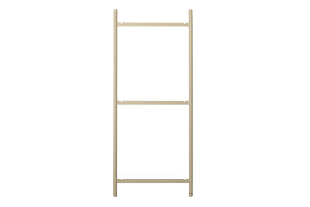 https://res.cloudinary.com/clippings/image/upload/t_big/dpr_auto,f_auto,w_auto/v1/products/punctual-shelving-system-ladder-ladder-3-metal-cashmere-ferm-living-wild-horse-studio-clippings-11483821.jpg