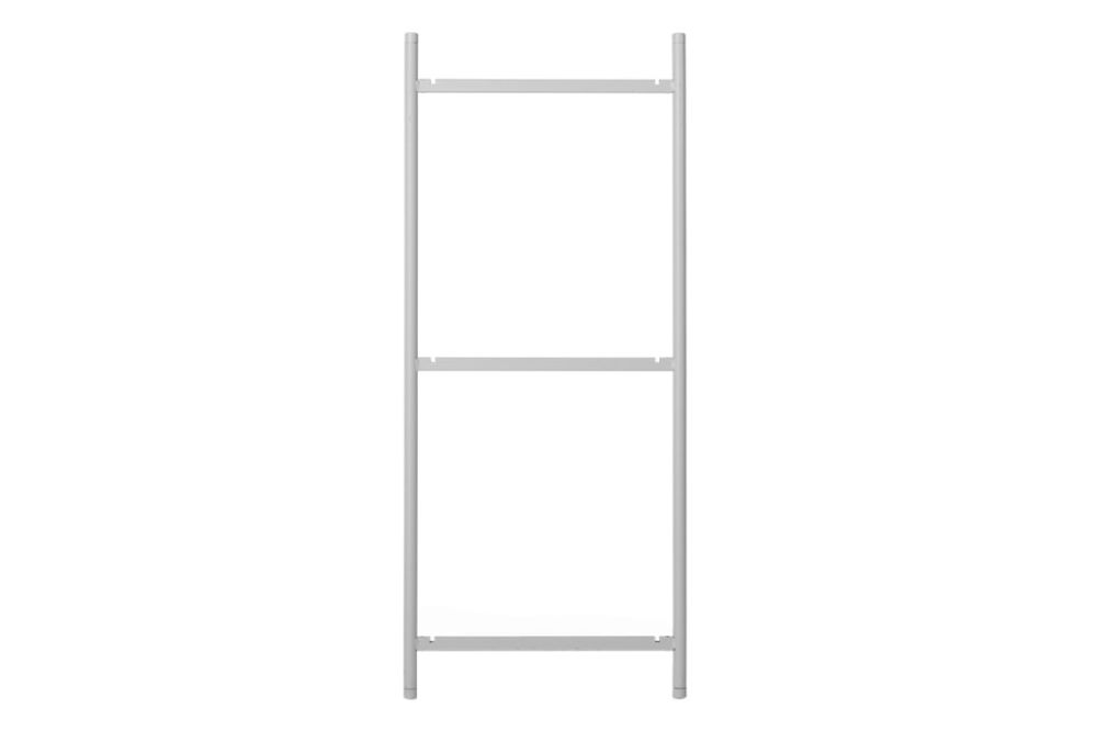 https://res.cloudinary.com/clippings/image/upload/t_big/dpr_auto,f_auto,w_auto/v1/products/punctual-shelving-system-ladder-ladder-3-metal-light-grey-ferm-living-wild-horse-studio-clippings-11483822.jpg