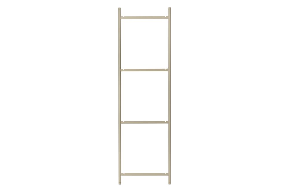 https://res.cloudinary.com/clippings/image/upload/t_big/dpr_auto,f_auto,w_auto/v1/products/punctual-shelving-system-ladder-ladder-4-metal-cashmere-ferm-living-wild-horse-studio-clippings-11483823.jpg