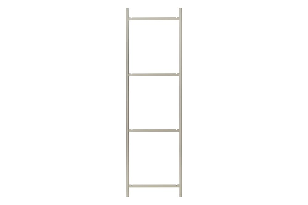 https://res.cloudinary.com/clippings/image/upload/t_big/dpr_auto,f_auto,w_auto/v1/products/punctual-shelving-system-ladder-ladder-4-metal-light-grey-ferm-living-wild-horse-studio-clippings-11483824.jpg