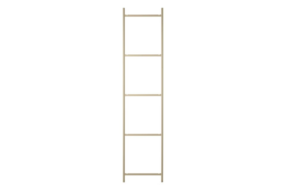 https://res.cloudinary.com/clippings/image/upload/t_big/dpr_auto,f_auto,w_auto/v1/products/punctual-shelving-system-ladder-ladder-5-metal-cashmere-ferm-living-wild-horse-studio-clippings-11483825.jpg