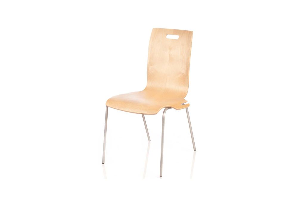 https://res.cloudinary.com/clippings/image/upload/t_big/dpr_auto,f_auto,w_auto/v1/products/puzzle-stacking-chair-riga-chair-aldis-circenis-clippings-1142571.jpg