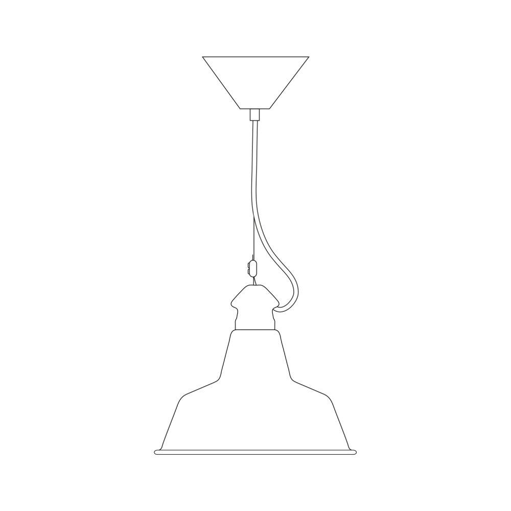 https://res.cloudinary.com/clippings/image/upload/t_big/dpr_auto,f_auto,w_auto/v1/products/quay-pendant-light-original-btc-clippings-1662781.jpg