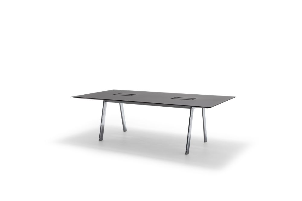 https://res.cloudinary.com/clippings/image/upload/t_big/dpr_auto,f_auto,w_auto/v1/products/radial-rectangular-conference-table-with-beveled-edge-polished-aluminium-premium-finish-and-wood-lacquers-280-x-120-x-745-30-andreu-world-estudio-andreu-clippings-11269286.jpg
