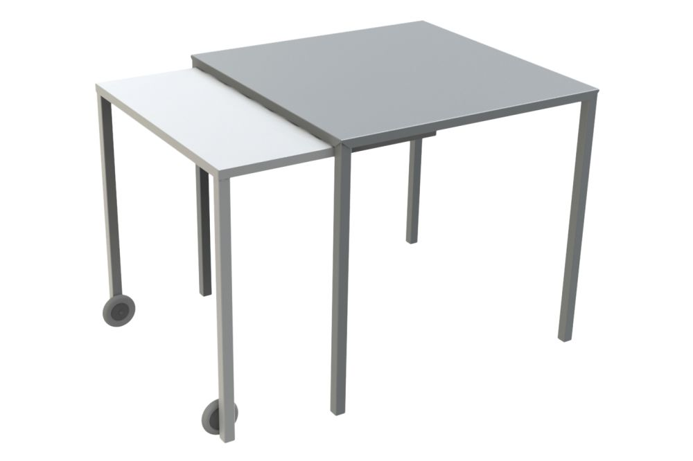 https://res.cloudinary.com/clippings/image/upload/t_big/dpr_auto,f_auto,w_auto/v1/products/rafale-square-table-new-special-colour-mati%C3%A8re-grise-luc-jozancy-clippings-11535913.jpg