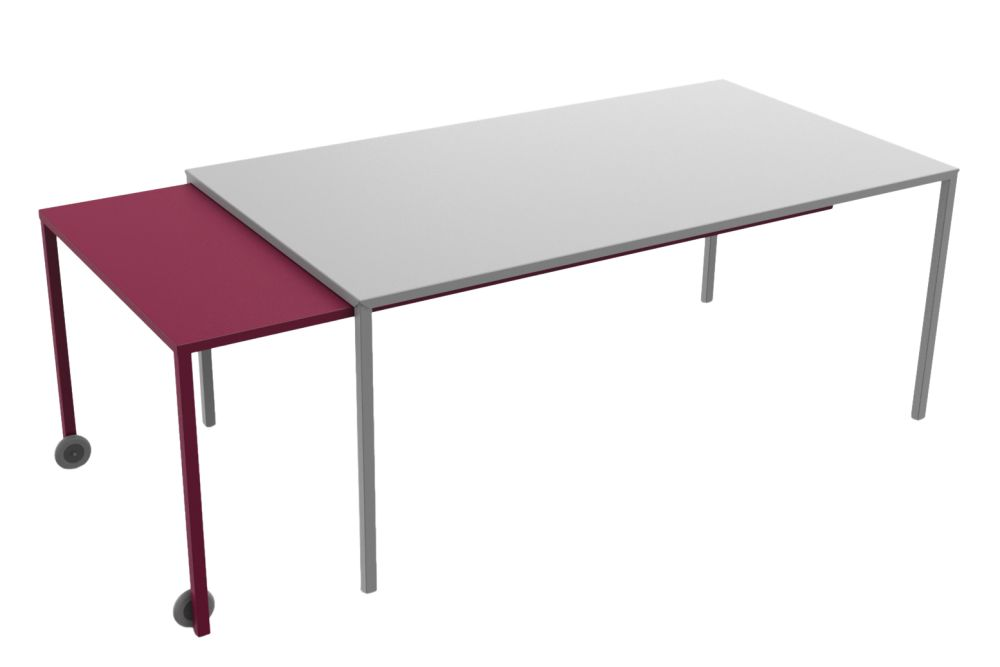 https://res.cloudinary.com/clippings/image/upload/t_big/dpr_auto,f_auto,w_auto/v1/products/rafale-xl-rectangular-table-new-normal-colour-mati%C3%A8re-grise-luc-jozancy-clippings-11535915.jpg