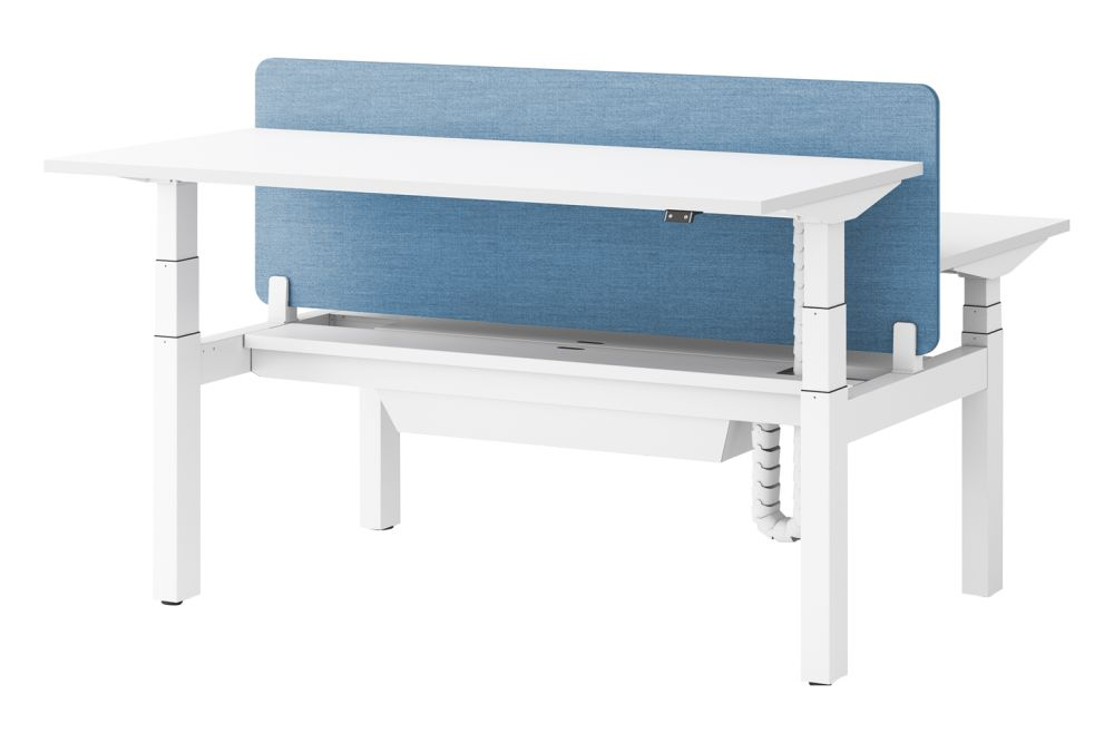 Yes, Cara Dolphin,Herman Miller,Office Tables & Desks