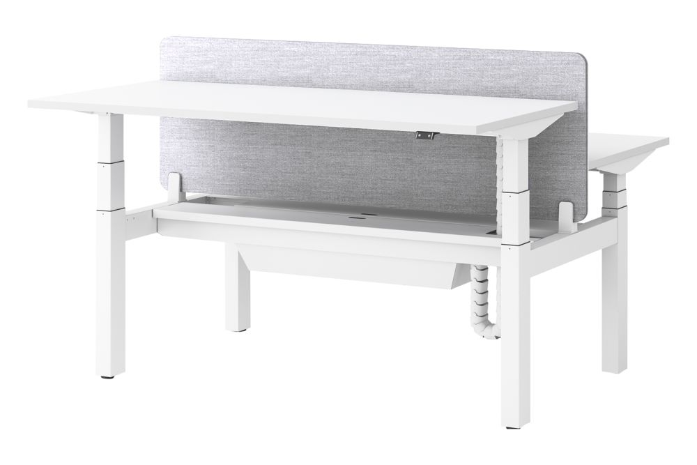 https://res.cloudinary.com/clippings/image/upload/t_big/dpr_auto,f_auto,w_auto/v1/products/ratio-sit-stand-desk-cluster-recommended-by-clippings-yes-cara-glass-herman-miller-clippings-11407117.jpg