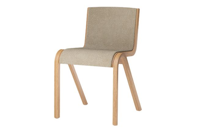 https://res.cloudinary.com/clippings/image/upload/t_big/dpr_auto,f_auto,w_auto/v1/products/ready-dining-chair-front-upholstered-price-category-0-natural-oak-menu-matias-m%C3%B8llenbach-and-nick-rasmussen-clippings-11532665.jpg