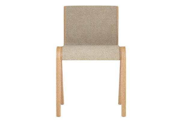https://res.cloudinary.com/clippings/image/upload/t_big/dpr_auto,f_auto,w_auto/v1/products/ready-dining-chair-front-upholstered-price-category-0-natural-oak-menu-matias-m%C3%B8llenbach-and-nick-rasmussen-clippings-11532666.jpg