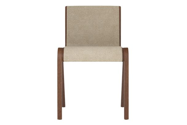 https://res.cloudinary.com/clippings/image/upload/t_big/dpr_auto,f_auto,w_auto/v1/products/ready-dining-chair-front-upholstered-price-category-0-red-stained-oak-menu-matias-m%C3%B8llenbach-and-nick-rasmussen-clippings-11532675.jpg