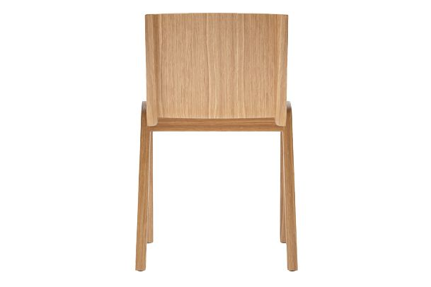 https://res.cloudinary.com/clippings/image/upload/t_big/dpr_auto,f_auto,w_auto/v1/products/ready-dining-chair-front-upholstered-price-category-1-leather-natural-oak-menu-matias-m%C3%B8llenbach-and-nick-rasmussen-clippings-11532673.jpg
