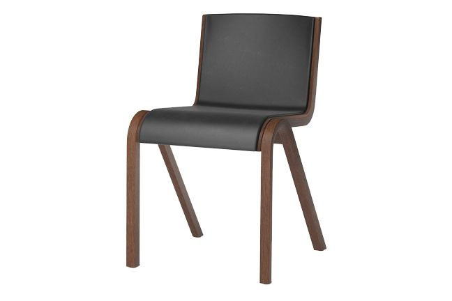 https://res.cloudinary.com/clippings/image/upload/t_big/dpr_auto,f_auto,w_auto/v1/products/ready-dining-chair-front-upholstered-price-category-1-leather-red-stained-oak-menu-matias-m%C3%B8llenbach-and-nick-rasmussen-clippings-11532680.jpg