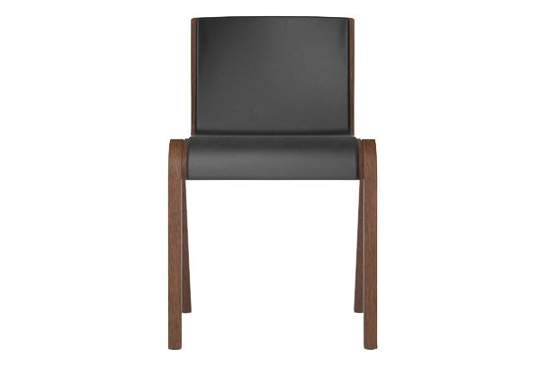 https://res.cloudinary.com/clippings/image/upload/t_big/dpr_auto,f_auto,w_auto/v1/products/ready-dining-chair-front-upholstered-price-category-1-leather-red-stained-oak-menu-matias-m%C3%B8llenbach-and-nick-rasmussen-clippings-11532681.jpg