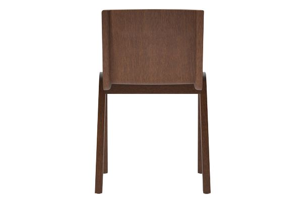 https://res.cloudinary.com/clippings/image/upload/t_big/dpr_auto,f_auto,w_auto/v1/products/ready-dining-chair-front-upholstered-price-category-1-leather-red-stained-oak-menu-matias-m%C3%B8llenbach-and-nick-rasmussen-clippings-11532682.jpg