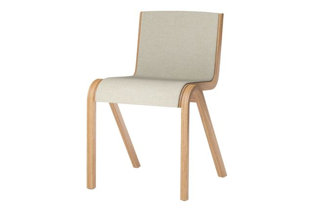 https://res.cloudinary.com/clippings/image/upload/t_big/dpr_auto,f_auto,w_auto/v1/products/ready-dining-chair-front-upholstered-price-category-2-natural-oak-menu-matias-m%C3%B8llenbach-and-nick-rasmussen-clippings-11532668.jpg