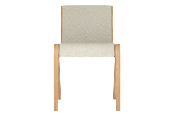 https://res.cloudinary.com/clippings/image/upload/t_big/dpr_auto,f_auto,w_auto/v1/products/ready-dining-chair-front-upholstered-price-category-2-natural-oak-menu-matias-m%C3%B8llenbach-and-nick-rasmussen-clippings-11532669.jpg