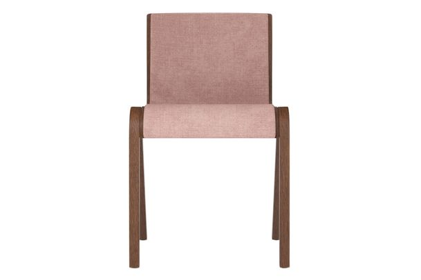 https://res.cloudinary.com/clippings/image/upload/t_big/dpr_auto,f_auto,w_auto/v1/products/ready-dining-chair-front-upholstered-price-category-2-red-stained-oak-menu-matias-m%C3%B8llenbach-and-nick-rasmussen-clippings-11532678.jpg