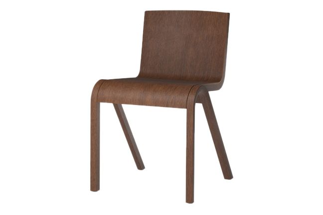 https://res.cloudinary.com/clippings/image/upload/t_big/dpr_auto,f_auto,w_auto/v1/products/ready-dining-chair-red-stained-oak-menu-matias-m%C3%B8llenbach-and-nick-rasmussen-clippings-11532633.jpg