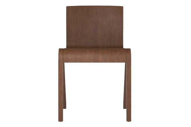 https://res.cloudinary.com/clippings/image/upload/t_big/dpr_auto,f_auto,w_auto/v1/products/ready-dining-chair-red-stained-oak-menu-matias-m%C3%B8llenbach-and-nick-rasmussen-clippings-11532634.jpg