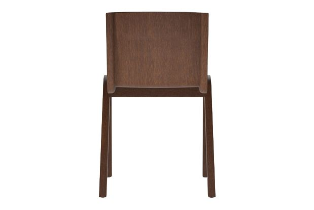 https://res.cloudinary.com/clippings/image/upload/t_big/dpr_auto,f_auto,w_auto/v1/products/ready-dining-chair-red-stained-oak-menu-matias-m%C3%B8llenbach-and-nick-rasmussen-clippings-11532635.jpg
