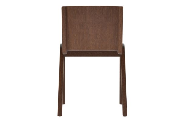 https://res.cloudinary.com/clippings/image/upload/t_big/dpr_auto,f_auto,w_auto/v1/products/ready-dining-chair-seat-upholstered-price-category-0-red-stained-oak-menu-matias-m%C3%B8llenbach-and-nick-rasmussen-clippings-11532658.jpg