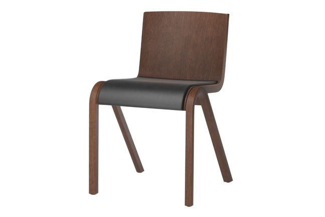 https://res.cloudinary.com/clippings/image/upload/t_big/dpr_auto,f_auto,w_auto/v1/products/ready-dining-chair-seat-upholstered-price-category-1-leather-red-stained-oak-menu-matias-m%C3%B8llenbach-and-nick-rasmussen-clippings-11532660.jpg