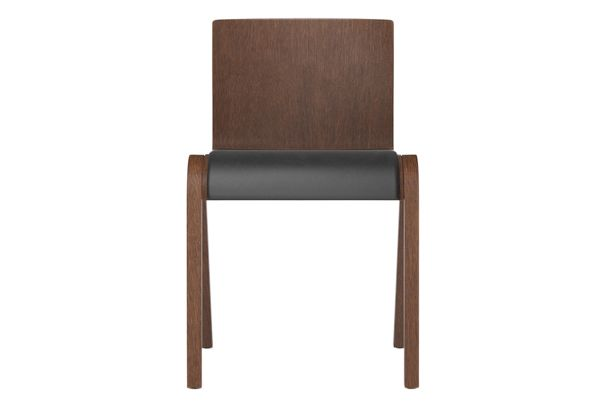 https://res.cloudinary.com/clippings/image/upload/t_big/dpr_auto,f_auto,w_auto/v1/products/ready-dining-chair-seat-upholstered-price-category-1-leather-red-stained-oak-menu-matias-m%C3%B8llenbach-and-nick-rasmussen-clippings-11532661.jpg