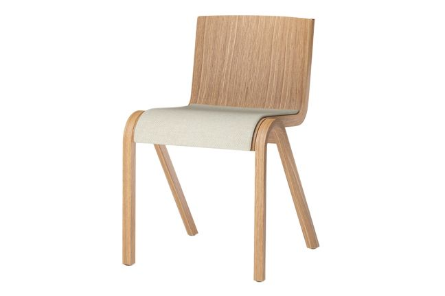 https://res.cloudinary.com/clippings/image/upload/t_big/dpr_auto,f_auto,w_auto/v1/products/ready-dining-chair-seat-upholstered-price-category-2-natural-oak-menu-matias-m%C3%B8llenbach-and-nick-rasmussen-clippings-11532651.jpg