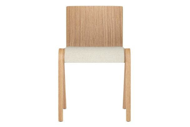 https://res.cloudinary.com/clippings/image/upload/t_big/dpr_auto,f_auto,w_auto/v1/products/ready-dining-chair-seat-upholstered-price-category-2-natural-oak-menu-matias-m%C3%B8llenbach-and-nick-rasmussen-clippings-11532652.jpg