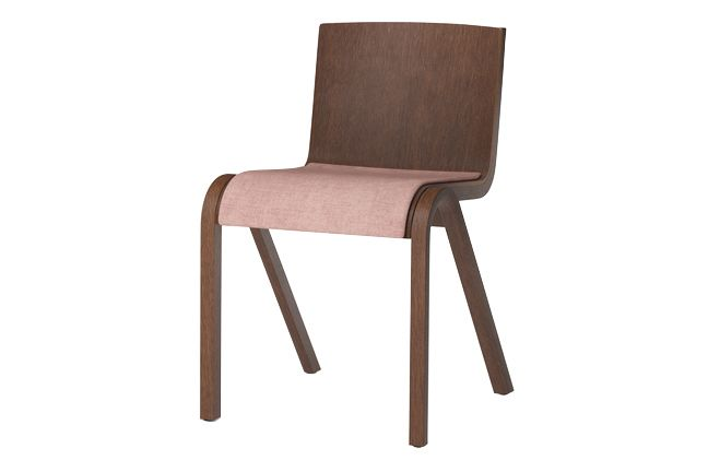 https://res.cloudinary.com/clippings/image/upload/t_big/dpr_auto,f_auto,w_auto/v1/products/ready-dining-chair-seat-upholstered-price-category-2-red-stained-oak-menu-matias-m%C3%B8llenbach-and-nick-rasmussen-clippings-11532659.jpg