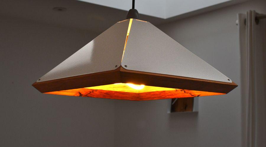 Jam Furniture,Pendant Lights,lamp,lampshade,light,light fixture,lighting,lighting accessory,orange