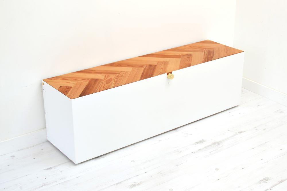 Jam Furniture,Storage Furniture,box,furniture,plywood,rectangle,table,wood