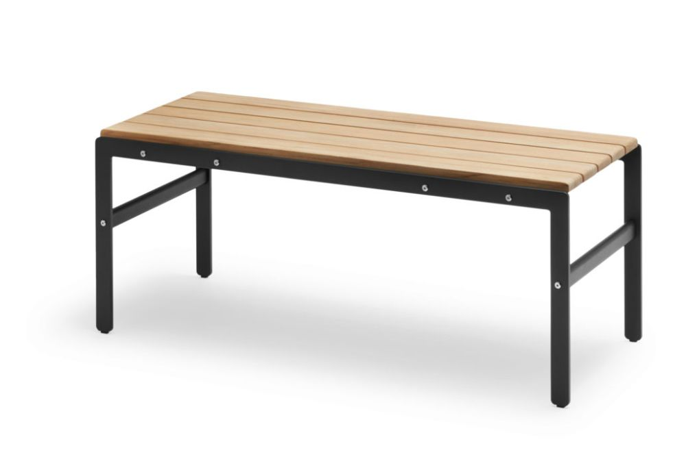 https://res.cloudinary.com/clippings/image/upload/t_big/dpr_auto,f_auto,w_auto/v1/products/reform-bench-with-wooden-top-wooden-top-anthracite-black-skagerak-louise-hederstr%C3%B6m-clippings-11291053.jpg
