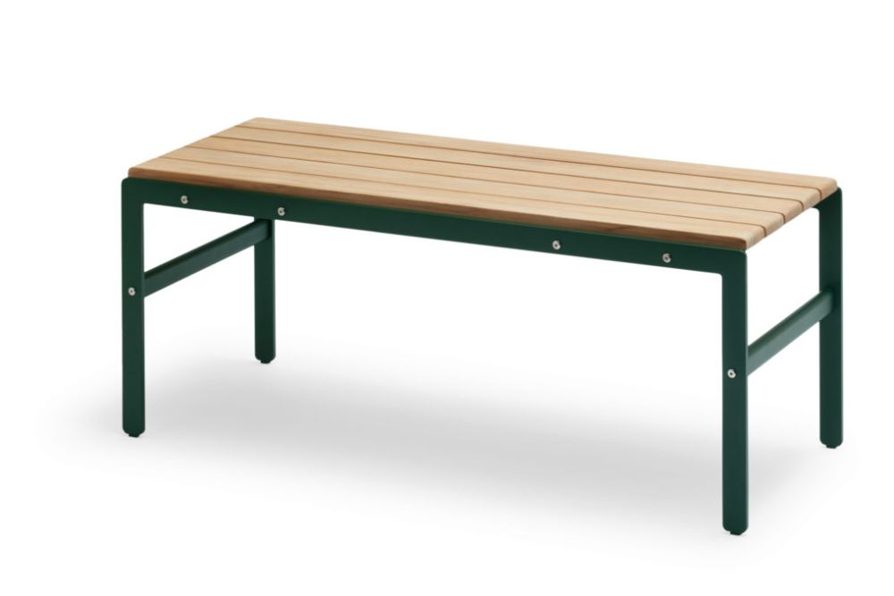 https://res.cloudinary.com/clippings/image/upload/t_big/dpr_auto,f_auto,w_auto/v1/products/reform-bench-with-wooden-top-wooden-top-hunter-green-skagerak-louise-hederstr%C3%B6m-clippings-11291052.jpg