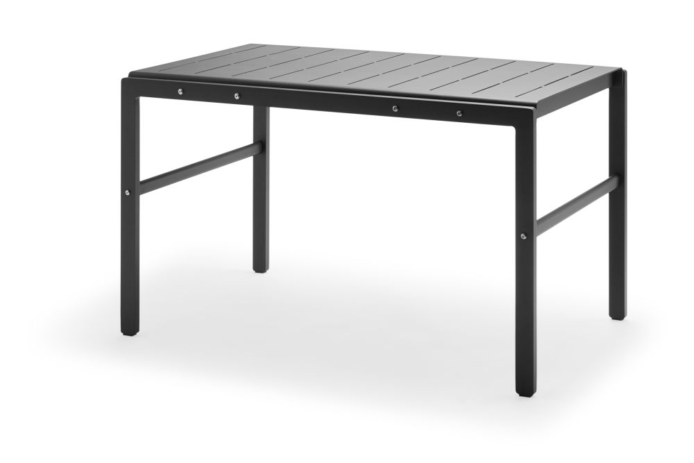 Anthracite black,Skagerak,Outdoor Tables