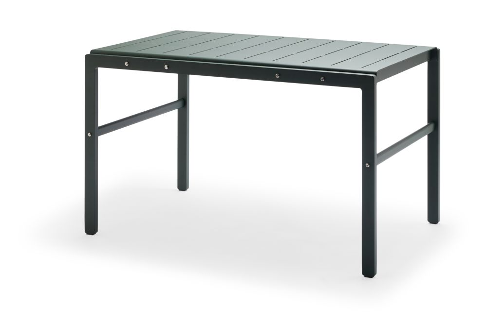 https://res.cloudinary.com/clippings/image/upload/t_big/dpr_auto,f_auto,w_auto/v1/products/reform-table-hunter-green-skagerak-louise-hederstr%C3%B6m-clippings-11301753.jpg