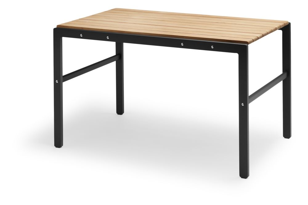https://res.cloudinary.com/clippings/image/upload/t_big/dpr_auto,f_auto,w_auto/v1/products/reform-table-wooden-top-anthracite-black-skagerak-louise-hederstr%C3%B6m-clippings-11301758.jpg