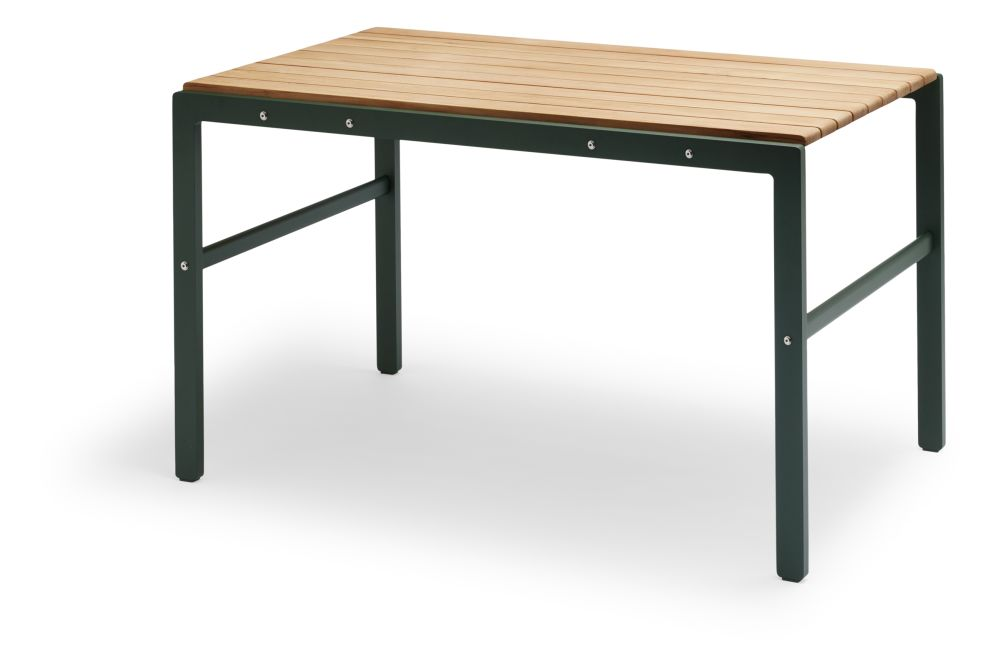https://res.cloudinary.com/clippings/image/upload/t_big/dpr_auto,f_auto,w_auto/v1/products/reform-table-wooden-top-hunter-green-skagerak-louise-hederstr%C3%B6m-clippings-11301757.jpg