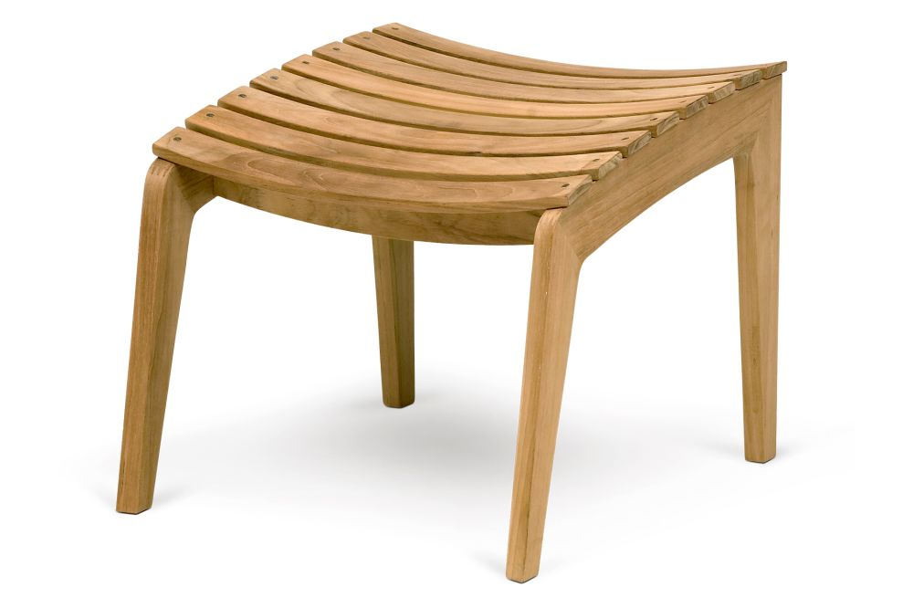 https://res.cloudinary.com/clippings/image/upload/t_big/dpr_auto,f_auto,w_auto/v1/products/regatta-lounge-stool-skagerak-hans-thyge-co-clippings-11300838.jpg