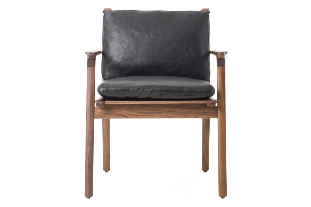 https://res.cloudinary.com/clippings/image/upload/t_big/dpr_auto,f_auto,w_auto/v1/products/ren-armchair-walnut-stained-ash-leather-caress-black-leather-c-stellar-works-space-copenhagen-clippings-11409569.jpg