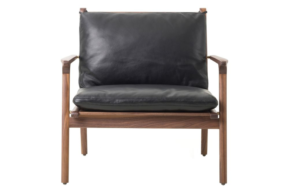 https://res.cloudinary.com/clippings/image/upload/t_big/dpr_auto,f_auto,w_auto/v1/products/ren-large-lounge-chair-walnut-stained-ash-leather-caress-black-leather-c-stellar-works-space-copenhagen-clippings-11409591.jpg