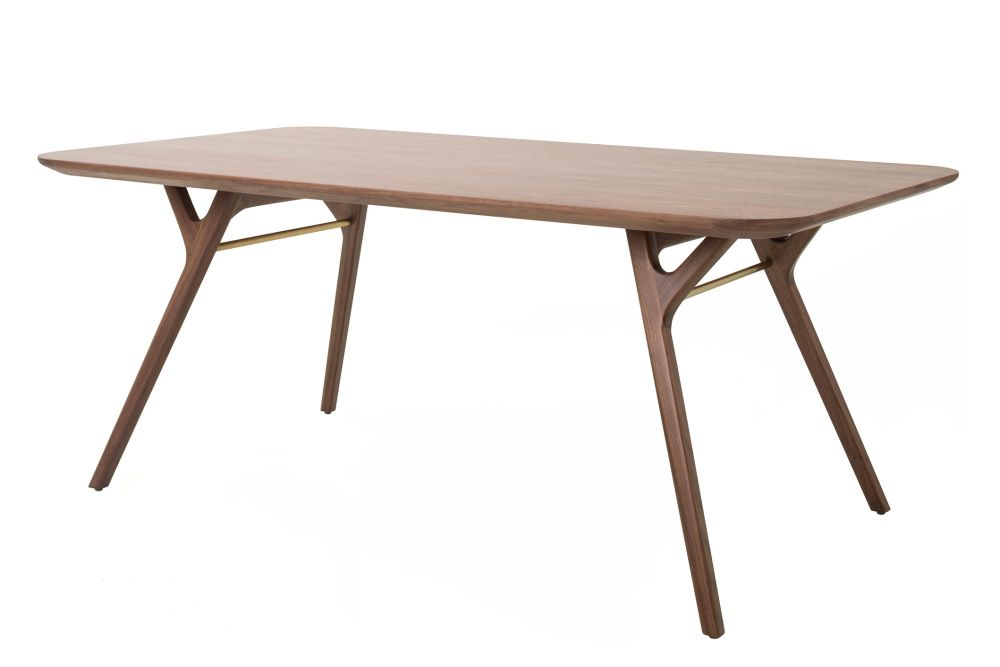 https://res.cloudinary.com/clippings/image/upload/t_big/dpr_auto,f_auto,w_auto/v1/products/ren-rectangular-dining-table-natural-walnut-180-stellar-works-space-copenhagen-clippings-11407635.jpg