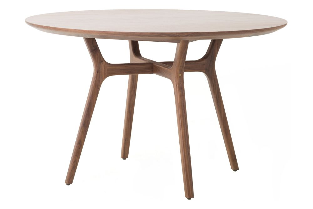 https://res.cloudinary.com/clippings/image/upload/t_big/dpr_auto,f_auto,w_auto/v1/products/ren-round-dining-table-natural-walnut-110-stellar-works-space-copenhagen-clippings-11407658.jpg