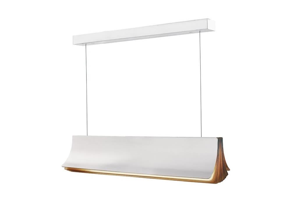White, 120,DCW éditions,Pendant Lights