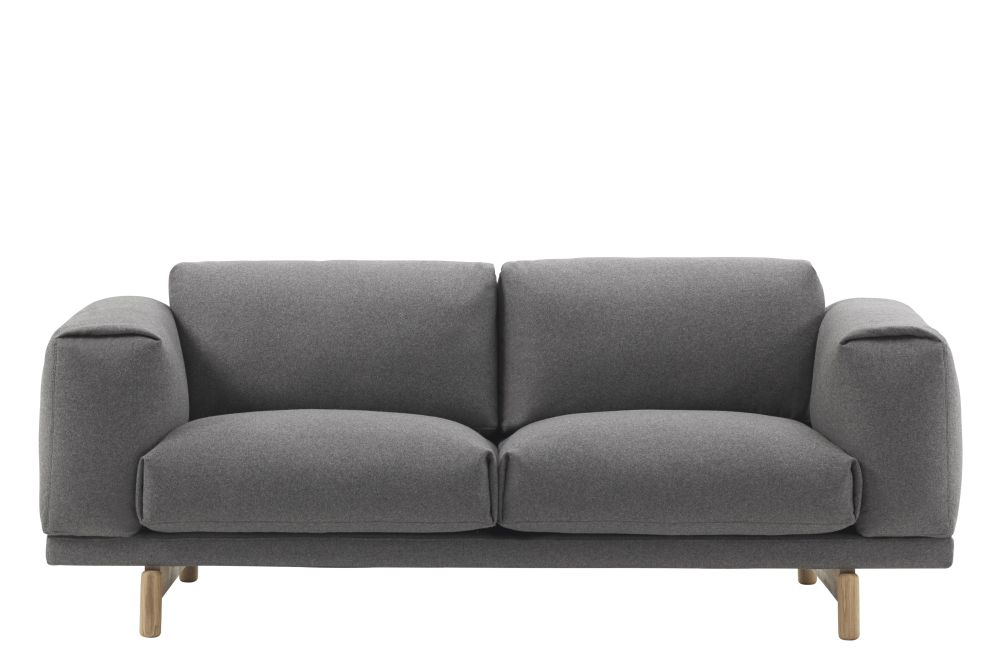 https://res.cloudinary.com/clippings/image/upload/t_big/dpr_auto,f_auto,w_auto/v1/products/rest-2-seater-sofa-muuto-anderssen-voll-clippings-11530198.jpg